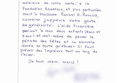 lettre_fr2