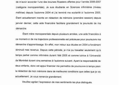 lettre_fr3