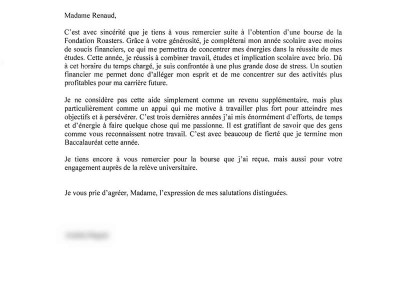 lettre_fr4